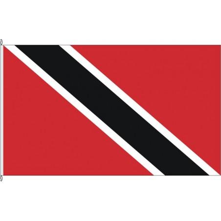TTO-Trinidad und Tobago
