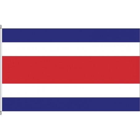 CRI-Costa Rica