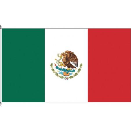 MEX-Mexiko