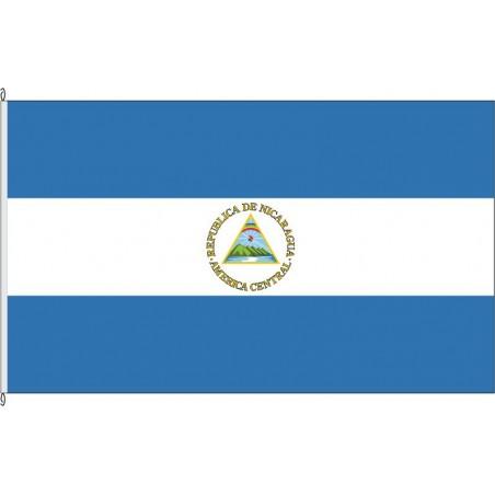 NIC-Nicaragua