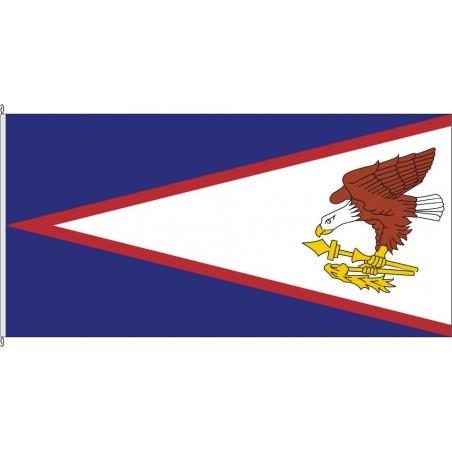 ASM-Amerikanisch Samoa