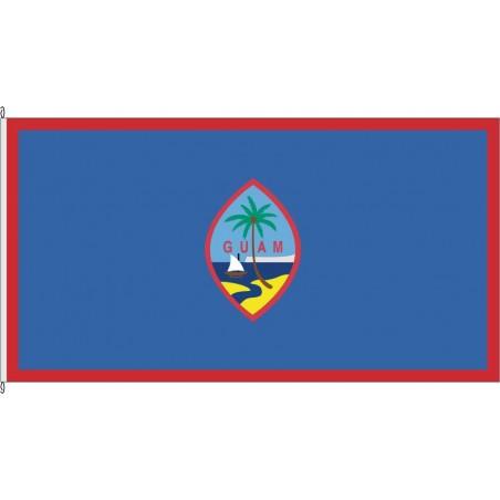 GUM-Guam