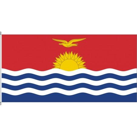 KIR-Kiribati