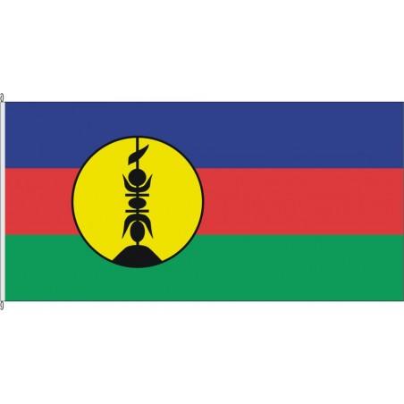 NCL-Neu Kaledonien