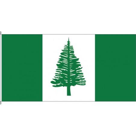 NFK-Norfolk