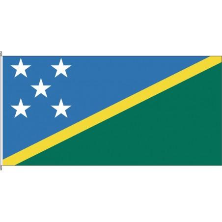 SLB-Salomonen