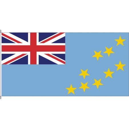 TUV-Tuvalu