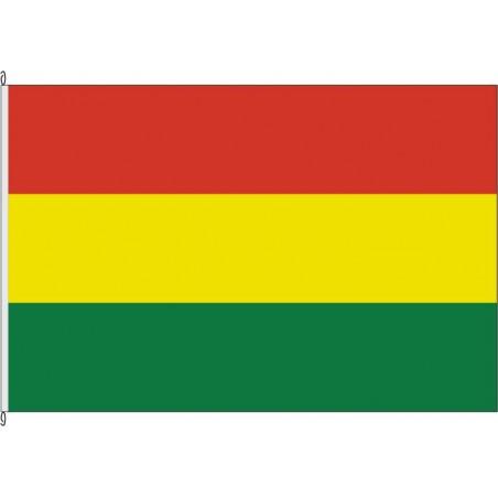 BOL-Bolivien