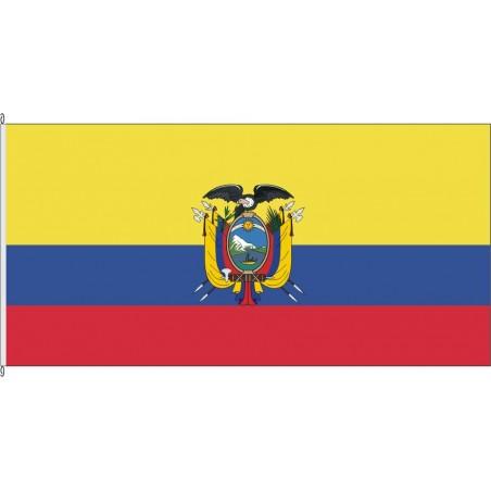 ECU-Ecuador