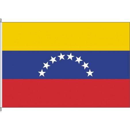 VEN-Venezuela