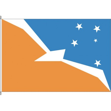 ARA-Argentinische Antarktisterritorium