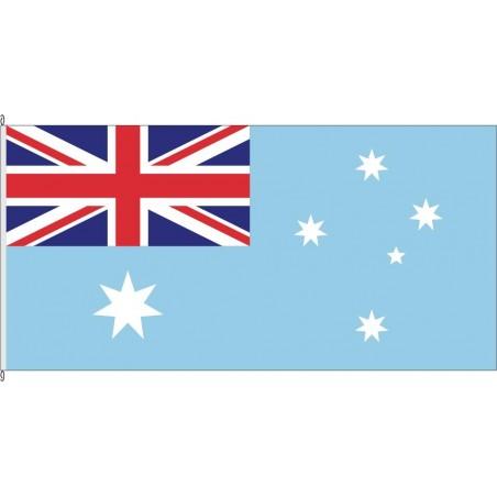 AAD-Australian Antarctic Territory