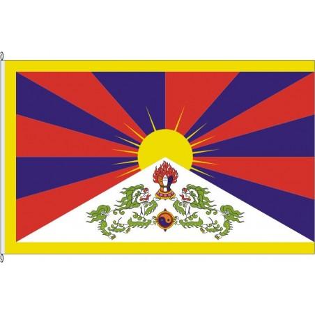 TBT-Tibet