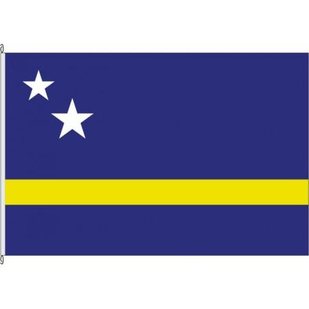 CRC-Curacao
