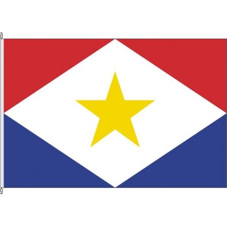 SBA-Saba