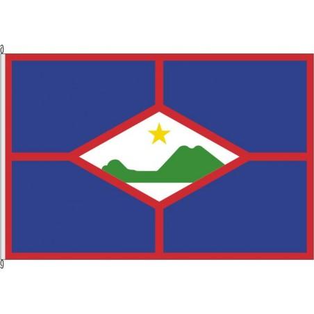 SES-Sint Eustatius
