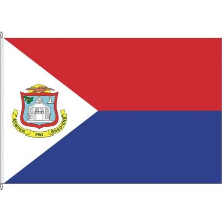SMT-Sint Maarten