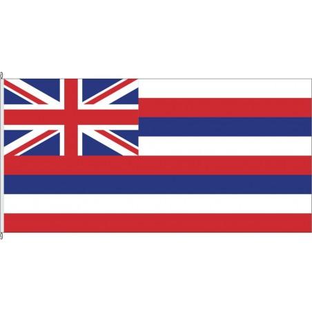 HAW-Hawaii