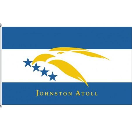 JHN-Johnston
