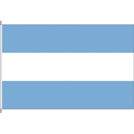 ARG-Argentinen (ohne Sonne)