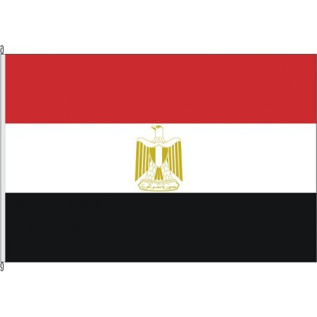 EGY-.Ägypten