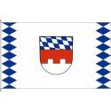 Landkreis Landshut
