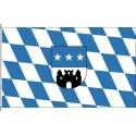 Gornhausen