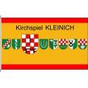 Kleinich