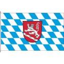Haag a.d.Amper