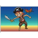 Pirat 3