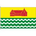 Wobbenbüll
