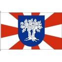 Amt Hohenwestedt-Land