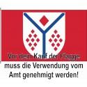 Amt Schenefeld