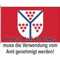 Amt Kellinghusen-Land (hist.)