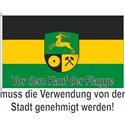 Landkreis Nienburg (Weser)