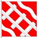 Allendorf (Eder)