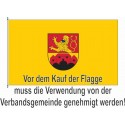 Weitersburg