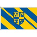 Rockenhausen