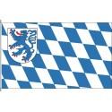 Böbingen