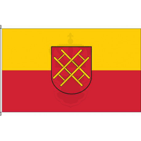 Fahne Flagge RV-Berg