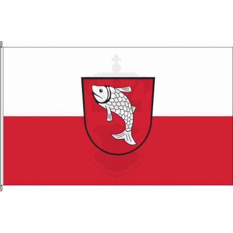 Fahne Flagge RV-Riedhausen