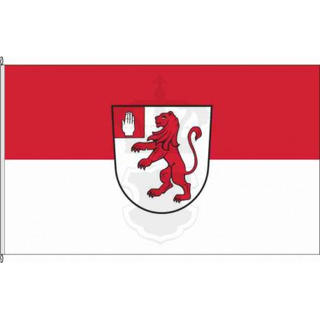 Fahne Flagge RV-Schlier