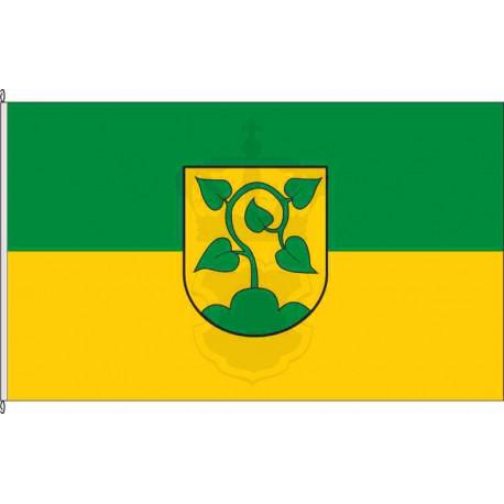 Fahne Flagge RV-Unterwaldhausen