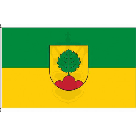 Fahne Flagge WN-Asperglen
