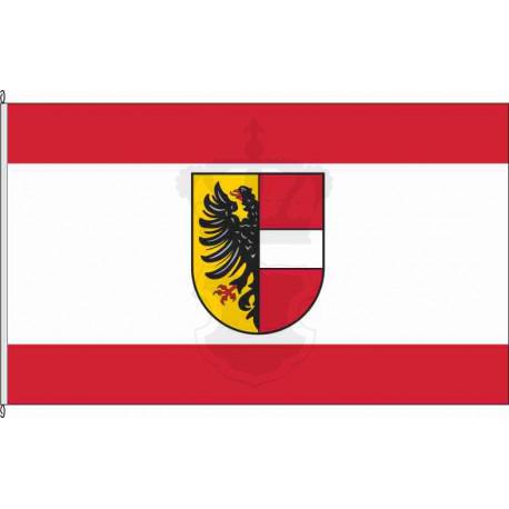 Fahne Flagge OG-Achern