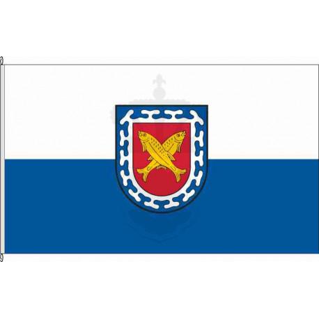 Fahne Flagge OG-Fischerbach