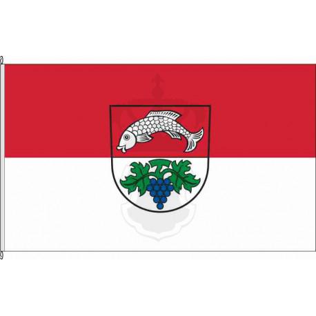 Fahne Flagge OG-Ohlsbach