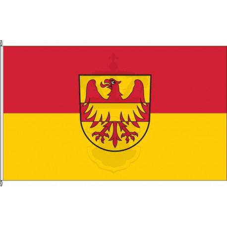 Fahne Flagge OG-Seelbach