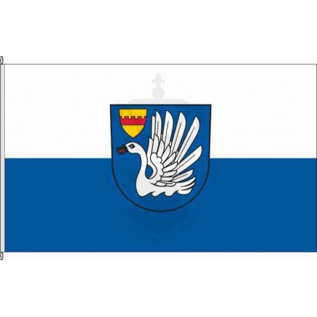 Fahne Flagge OG-Schwanau