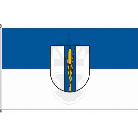 Fahne Flagge OG-Neuried